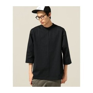 CAMBER / キャンバー : 8oz MAX WEIGHT CUT L/S T-SHIRT【ジャーナルスタンダード/JOURNAL STANDARD Tシャツ・カットソー】
