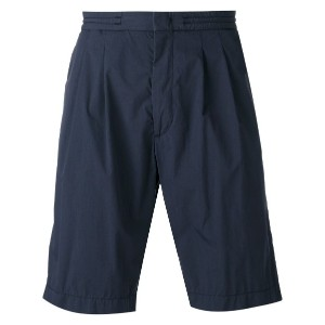 Boss Hugo Boss - Kendo shorts - men - コットン/Polyimide - 52