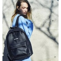 【TIMERUNNNER】 METRO DAY PACK【フーズフーギャラリー/WHO'S WHO gallery リュック】