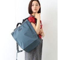 MYSTERY RANCH / BOOTY BAG【ビームス ウィメン/BEAMS WOMEN リュック】