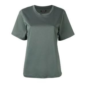 Isabel Marant - Loop T-shirt - women - コットン - 38