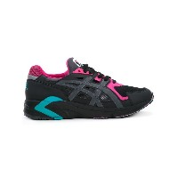 Asics - Gel スニーカー - men - soft synthetic fiber - 28
