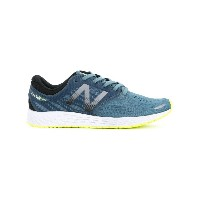 New Balance - Zan スニーカー - men - soft synthetic fiber - 26