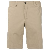 Ps By Paul Smith - chino shorts - men - コットン - 30