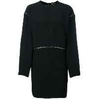 Tom Ford - sweater dress - women - シルク - 38