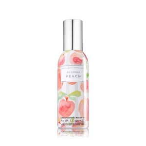 【Bath&Body Works/バス&ボディワークス】 ルームスプレー ジョージアピーチ 1.5 oz. Concentrated Room Spray / Room Perfume...