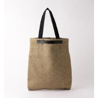 <MISMO(ミスモ)> JAQRD TOTE【ユナイテッドアローズ/UNITED ARROWS トートバッグ】