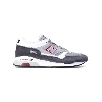 New Balance - 1500 Made In the UK sneakers - men - レザー/ナイロン/ポリエステル/rubber - 44.5