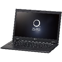[新品] NEC LAVIE Hybrid ZERO HZ550/FAB PC-HZ550FAB [正規版Microsoft office搭載][即納可]