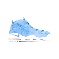 Nike - 'Air Max 2 Uptempo '95 AS QS' sneakers - men - レザー/ポリエステル/ポリウレタン/rubber - 12