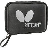 [SOLD OUT] バタフライ Butterfly ケース 卓球 卓球 ラケットケース STMケース [ あす楽対象外 ]