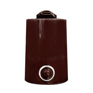 Twin Mist Humidifier BROWN NC41512