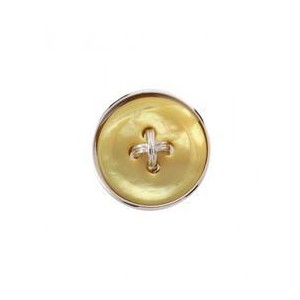 BOW&ARROWS BUTTON PIN 66UA【ユナイテッドアローズ/UNITED ARROWS その他】