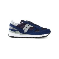 Saucony - Shadow Original スニーカー - men - レザー/ナイロン/rubber - 8