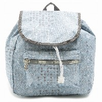 LeSportsac レスポートサック リュック 9808 Small Edie Backpack D633 STARRY SKY [並行輸入商品]