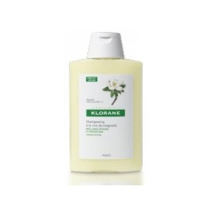 Klorane Shampoo with Magnolia - 6.7 oz by Klorane [並行輸入品]