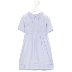 Morley - Fanny dress - kids - コットン - 3歳