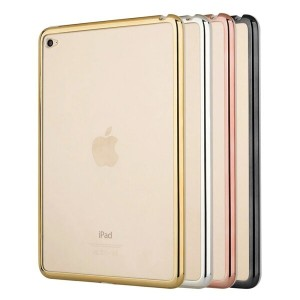 【ゆうパケット送料無料】iPad mini4 ケース iPad Air2 ケース iPad Pro 9.7 iPad mini2 iPad Air iPad mini3 ( iPad mini...