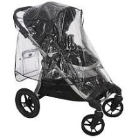 Babies R Us Stroller Rain Cover by Babies R Us