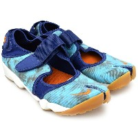 WMNS NIKE AIR RIFT PRM QS DK PRPL DUST/CLY ORNG-SMMT WHT ウィメンズ ナイキ エア リフト プレミアム
