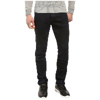 ジースター G-Star メンズ ボトムス ジーンズ【5620 3D Tapered Trainer Color Jeans in Slander Bionic Black Super...