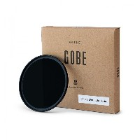 Gobe ND1000 82mm MRC 16層NDフィルター
