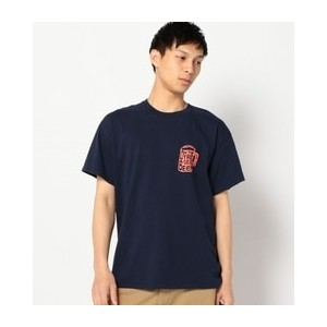 THE DAY: プリント Tシャツ SS17【シップス/SHIPS Tシャツ・カットソー】