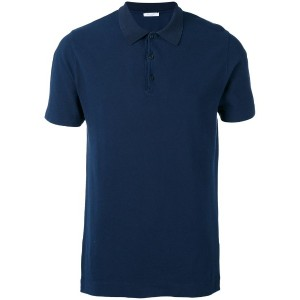 Boglioli - classic polo shirt - men - コットン - S