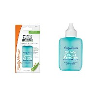 (3 Pack) SALLY HANSEN Instant Cuticle Remover Cuticle Remover (並行輸入品)