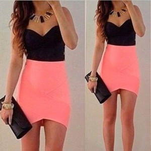 New Sexy Women Summer Sleeveless Evening Party Cocktail Casual Short Mini Dress