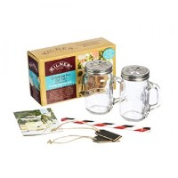 KIL DRINKING SET FOR TWO