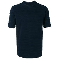 The Gigi - classic T-shirt - men - コットン - L