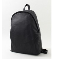 RODE SKO RODE SKO×UNSTANDARD COWLEATHER BACK PACK【アーバンリサーチ/URBAN RESEARCH その他(バッグ)】