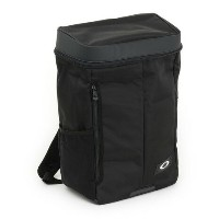 オークリー(OAKLEY) ESSENTIAL BOX PACK L リュックサク 921066JP-02E (Men's)