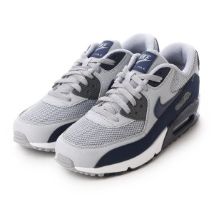 ナイキ NIKE atmos AIR MAX 90 ESSENTIAL (GRAY) レディース メンズ