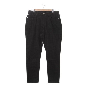 【SALE 70%OFF】アトモス atmos 5 POCKET DENIM PANT(BLACK)