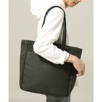 FILSON / フィルソン:TOTE BAG WITHOUT ZIPPER【ジャーナルスタンダード/JOURNAL STANDARD トートバッグ】