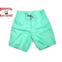 BIRDWELL(バードウェル)/#311 BEACH BRITCHES SHORTS/aqua