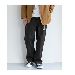 DOORS D'sh Dry Wide 5POCKET【アーバンリサーチ/URBAN RESEARCH その他(パンツ)】