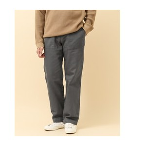 DOORS FORK&SPOON Twill Fatigue Pants【アーバンリサーチ/URBAN RESEARCH その他(パンツ)】