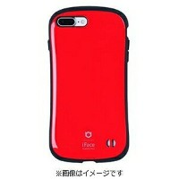 HAMEE iPhone 7 Plus用 iface First Classケース IP7PIFACEFCRD