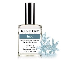 香水 FRAGRANCE ディメーター DEMETER SNOW PICK ME UP COLOGNE スノー EDC・SP 30ml