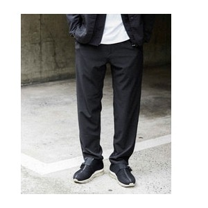 DOORS Mt Design 3776 2Way Stretch Trouser【アーバンリサーチ/URBAN RESEARCH その他(パンツ)】