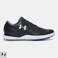 Under Armour Performance Spikeless Golf Shoes【ゴルフ ☆ゴルフシューズ☆>スパイクレス】