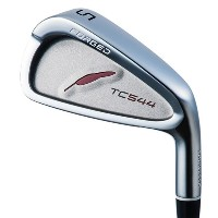 Fourteen Golf TC-544 Forged Individual Iron【ゴルフ ゴルフクラブ>☆アイアン(3-Pw)☆】