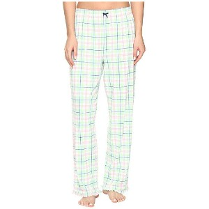 【ポイント2倍!5/29 9:59マデ】Jockey Printed Ankle Length Pants