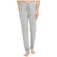 Josie Heather Tees Kangaroo Pants