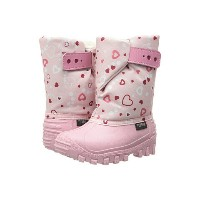 Tundra Boots ブーツ Kids Teddy (Toddler/Little Kid)