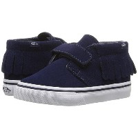 Vans Kids Chukka V Moc (Toddler)
