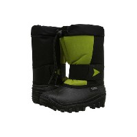 Tundra Boots ブーツ Kids Artic Drift (Toddler/Little Kid)